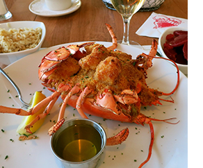 lobsterpot_seafood