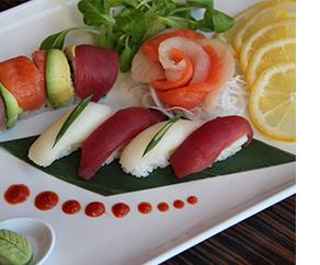 tenprime_seafood