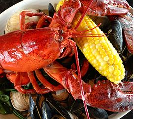 legal_seafood