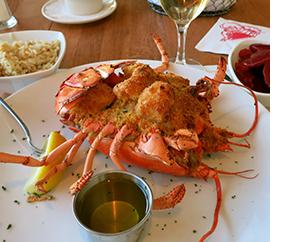 lobsterpot_seafood