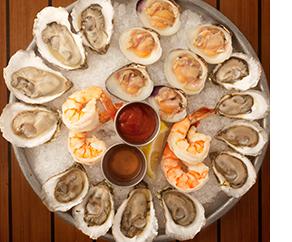 metunuck_seafood