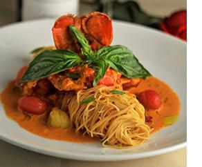 capricio_seafood