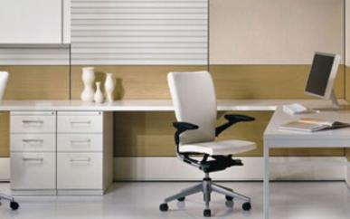 DBI Business Interiors A