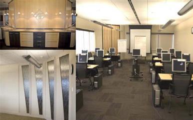 DBI Business Interiors B
