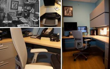 DBI Business Interiors E