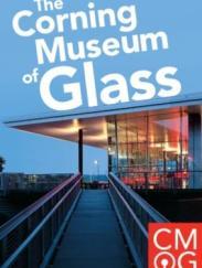 corning-museum-of-glass.jpg