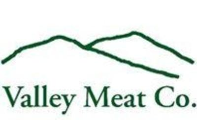 Valley Meat logo
