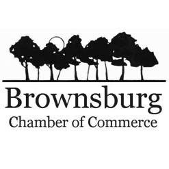 Brownsburg Chamber