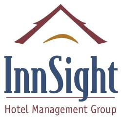 InnSight Hotel Management Group