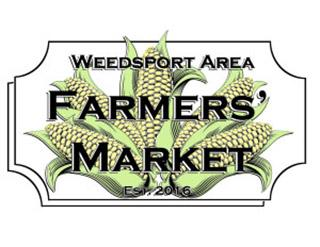 Weedsport logo