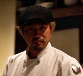 tohiyuki-lg