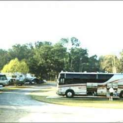Casino magic rv park and marina spirit mountain casino in