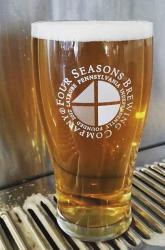 Four Seasons Brewing Company
