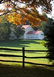 Farm-Laurel-Highlands-narrow