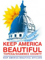 Keep America Beautiful Topeka