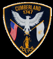 Cumberland Patch