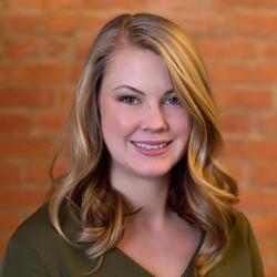 Kelsey McGreer