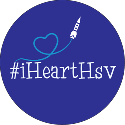 IHeartHsv Button