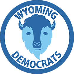 Wyoming Democrats
