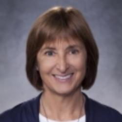 Linda Billman