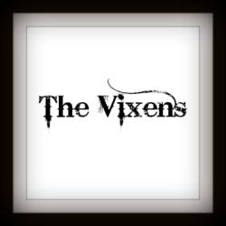 the Vixens