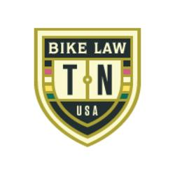 Bike Law TN