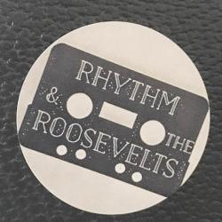 Rhythm & the Roosevelts