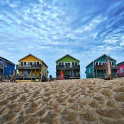 houses-summer