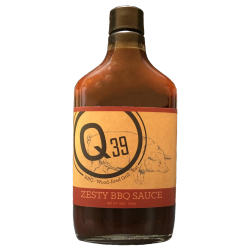 Q39 BBQ Sauce Overland Park Holiday Shopping List