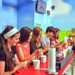 turkey-hill-experience-ice-cream