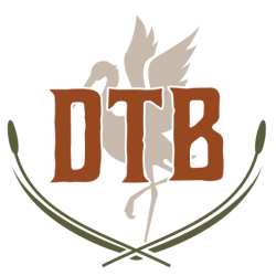 DTB Graphic