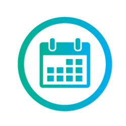 CalendarBlueIcon