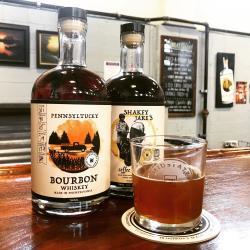 midstate-distillery-harrisburg-bourbon