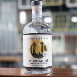 midstate-distillery-moonshine-whiskey