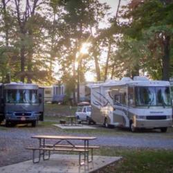jonestown-koa-camping-campgrounds-rv