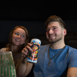 midtown-cinema-zeroday-brewing-beer-theater