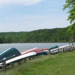 little-buffalo-state-park-canoe
