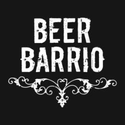 Beer Barrio