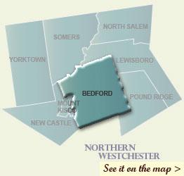 Northern_bedford.jpg