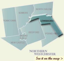 Northern_lewisboro.jpg