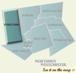 Northern_yorktown.jpg