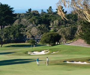 Coms_Seaside Blackhorse Golf Course