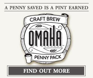 Omaha Craft Brew Penny Pack