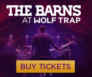 The Barns at Wolf Trap