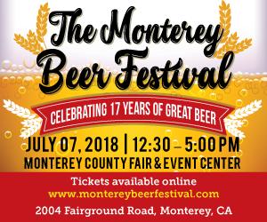 Beer Festival Poster