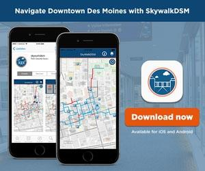 skywalk DSM