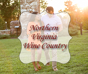 Northern Virginia Wine Country