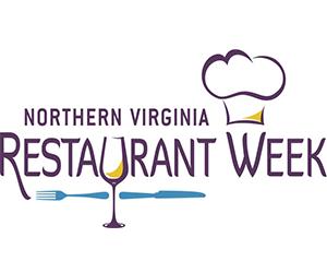Northern Virginia Restaurant Week