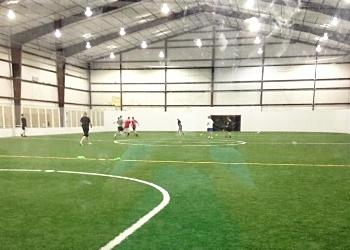 Copy of Qsoccer-indoor