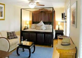 Moondance Ridge Bed & Breakfast
